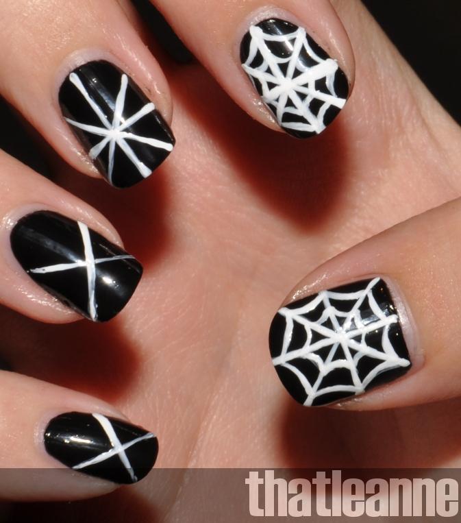 Nail Art Idea Nail Art Designs Lines