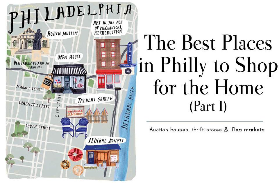 best place to meet singles in philadelphia