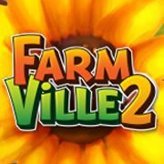 Farmville 2 bonus reward