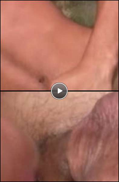 sex latino boys video