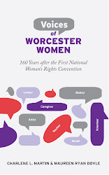 Voices of Worcester Women