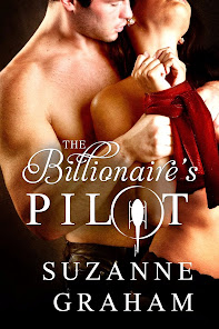 The Billionaire's Pilot
