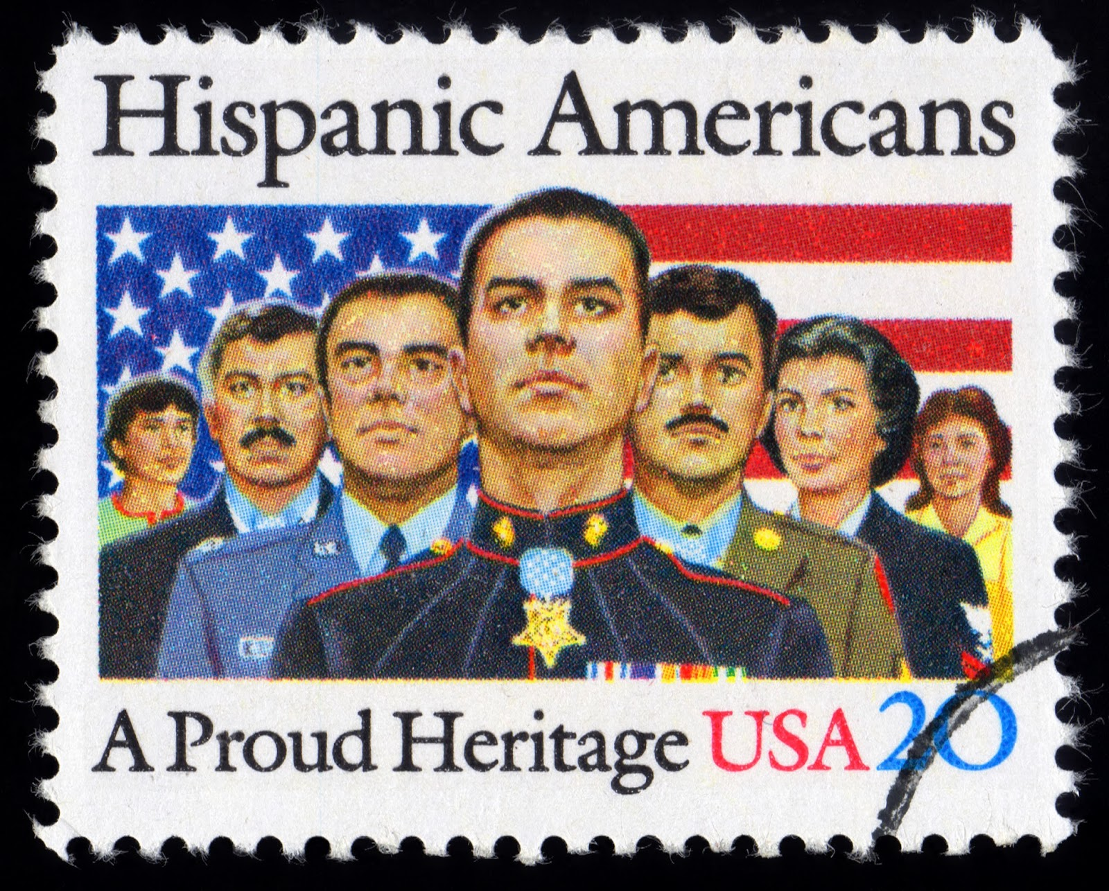 spanish heritage The hispanic heritage foundation identifies, inspires, prepares, and connects latino leaders in the community, classroom, and workforce.