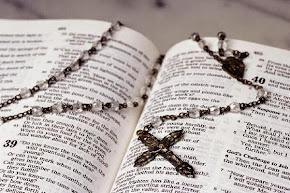 Sumber Ajaran Iman