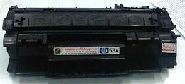 Compatible HPL-35A