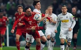 Bayern-Munchen-Borussia-Monchengladbach-bundesliga-winningbet-pronostici