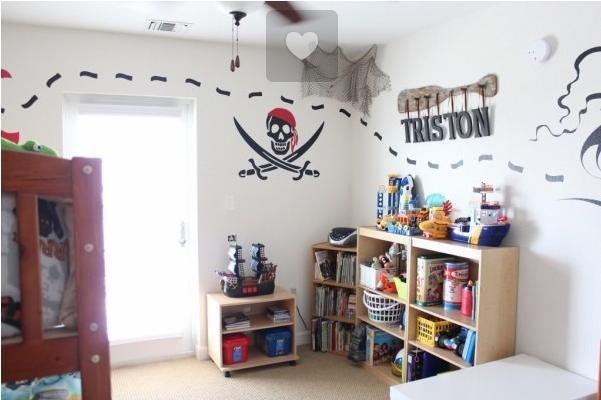 boy kids room ideas, boys room designs