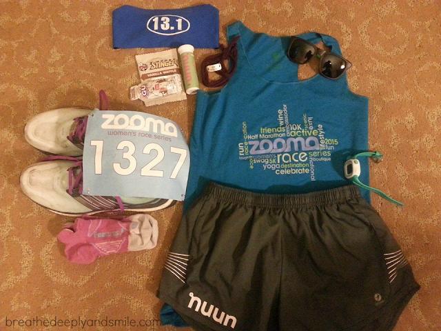 zooma-annapolis-womens-half-marathon-2015-gear