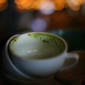 Matcha do about Matcha Latte Japanese Tea Drink.