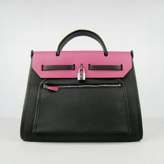 Bag Leather Women6