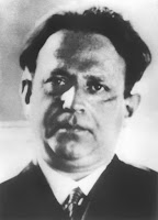 Kurt Tucholsky - Der Mann mit den 5 PS