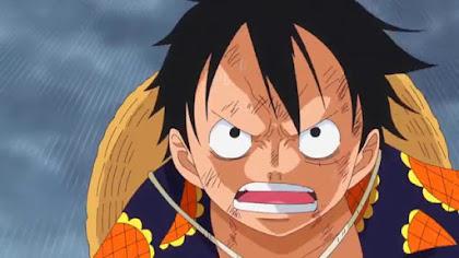 One Piece Episódio 722, One Piece Ep 722, One Piece 722, One Piece Episode 722, One 722, One Piece Anime episode 722, Assistir One Piece Episódio 722, Assistir One Piece Ep 722, One Piece 722, One Piece Download, One Piece Anime Online, One Piece Anime, One Piece Online, Todos os Episódios de One Piece, One Piece Todos os Episódios Online, Animes Onlines, Baixar, Download, Dublado, Grátis, Epi