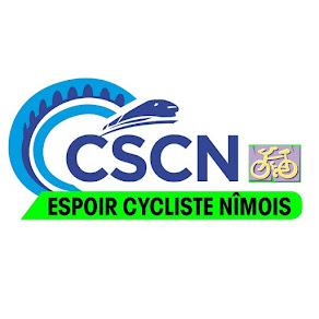 CSCN Espoir Cycliste Nîmois