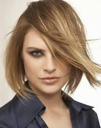 azed44 وصفات طبيعية لصباغة الشعر