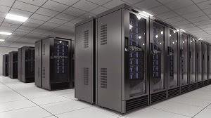 thuê chỗ đặt máy chủ,thuê chỗ đặt server