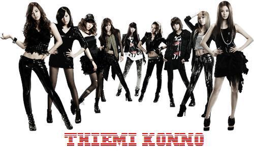 Thiemi Konno