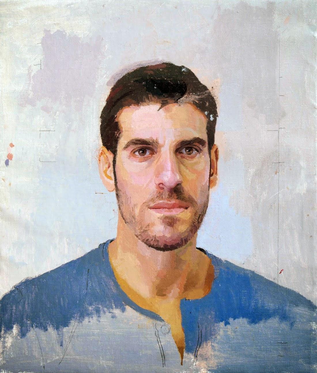 Galería de retratos figurativos, Eduardo Millán, Andrés García Ibáñez - Eduardo%252BMillan%252B(Cad%25C3%25ADz,%252B1979%252B-%252B)