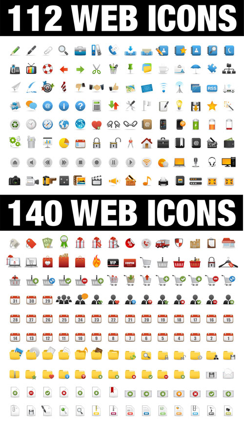 Web Video Collection 1 Torrent