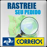 3.bp.blogspot.com/-d2aiboFhQyQ/U766zLFEsaI/AAAAAAAABd8/Ah9hamDRr-c/s1600/rastreamento_correios.png
