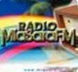 setcast|MiasaraFM Online