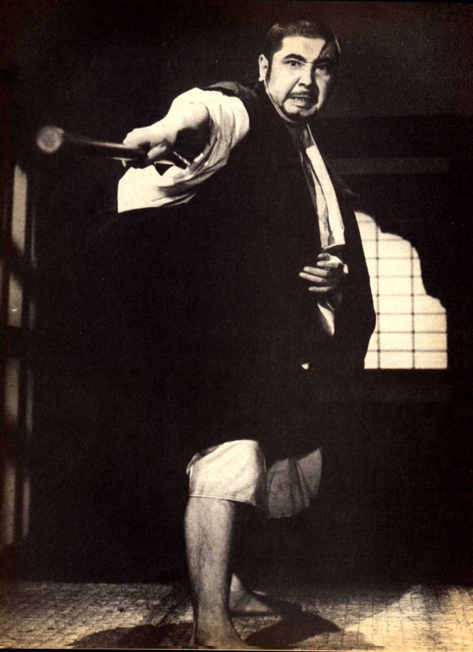 富三郎 若山 若山富三郎さんって昔、東映時代に揉め事おこしていらしいですけど原因は何