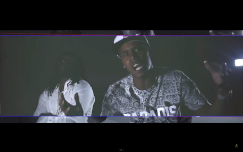 VIDEO REVIEW: Blizz Money (Feat. Young Scooter)  - Addicted