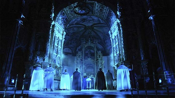 imagen_oña_burgos_ona_cronicon_monasterio_teatro