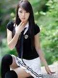 cari koleksi foto gadis panggilan korea