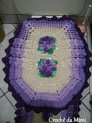 para encomendas crochedamimi @ hotmail com