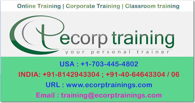 SAP FSCM ONLINE TRAINING