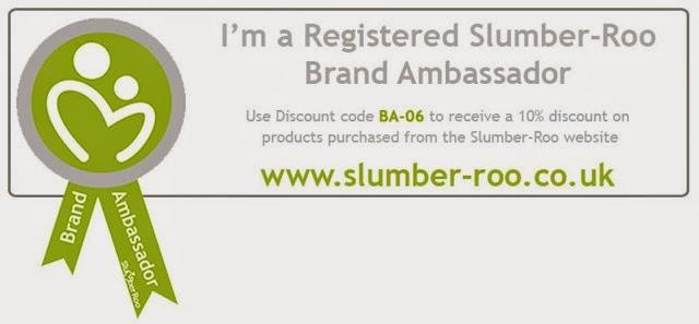 Slumber-Roo Discount Code