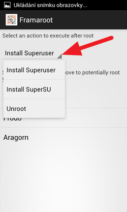 Download Frameroot  v1.8.1 Apk Terbaru 2015