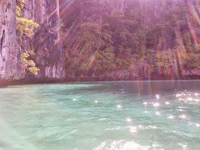 Phi Phi Island,Phuket