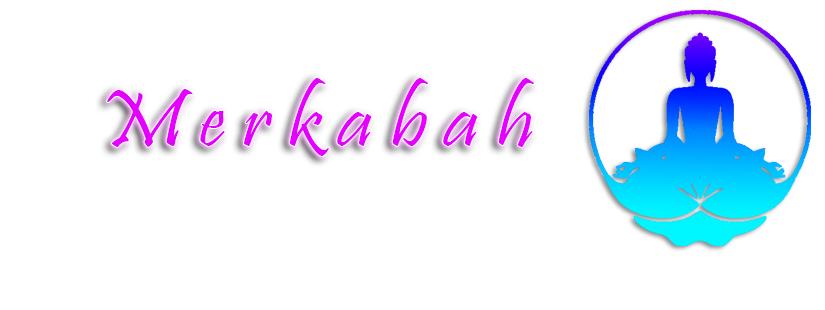 Proyecto Merkabah