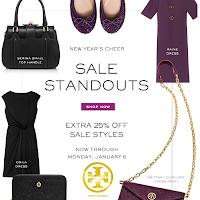 http://www.toryburch.com/sale/handbags/