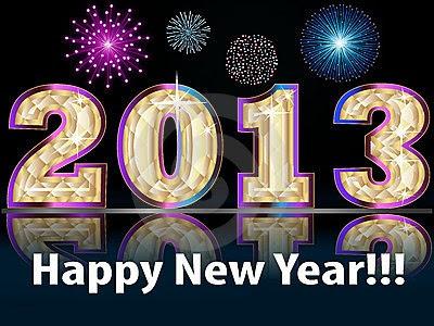 happy+new+year+2013.jpg