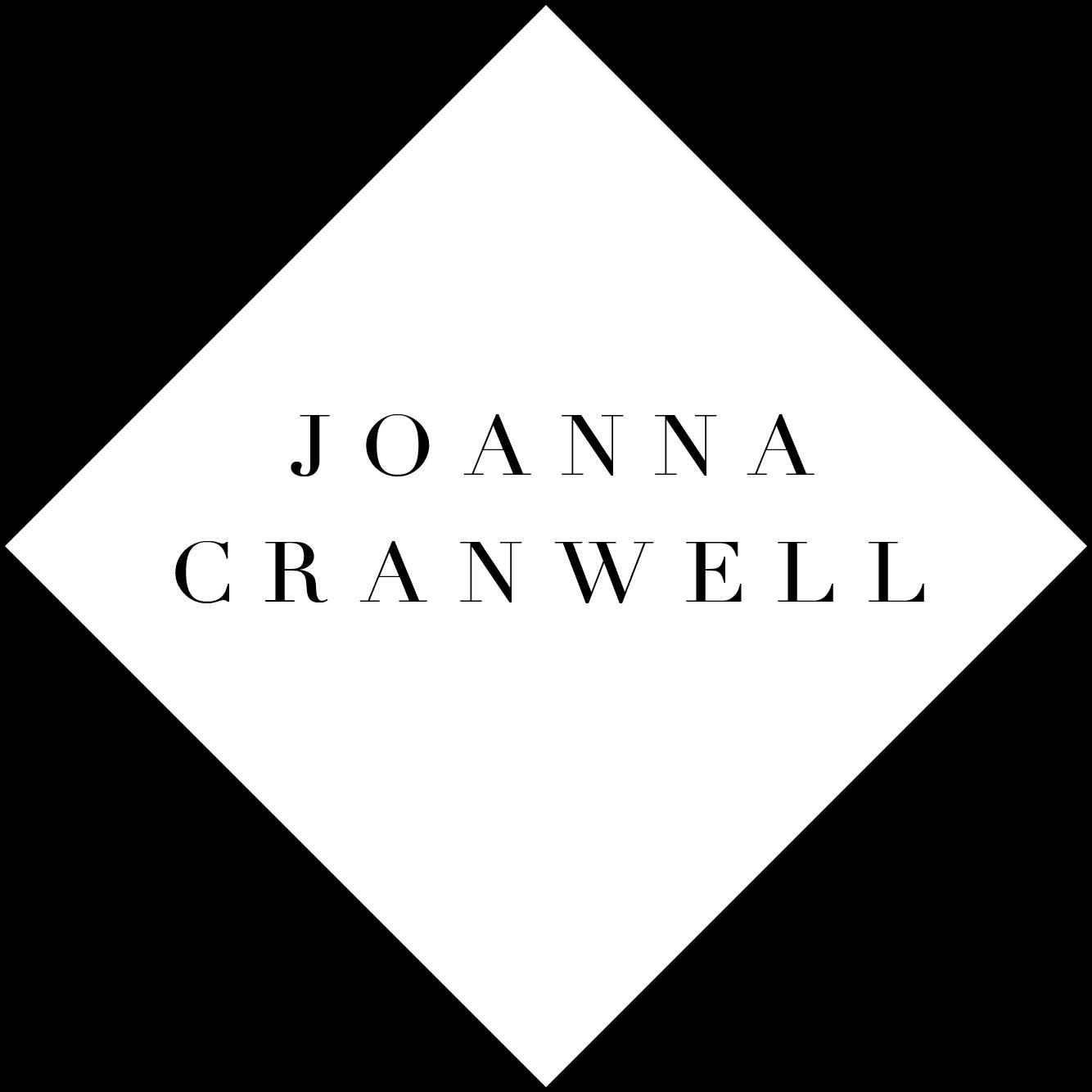 http://www.joannaaldaria.portfoliobox.io/