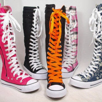 Swag Clothes For Teenage Girls Nike Shoes For Teenage Girls High
