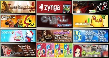 Harga Voucher Game Online Termurah Server Java Pulsa Online Jember Surabaya Jawa Timur