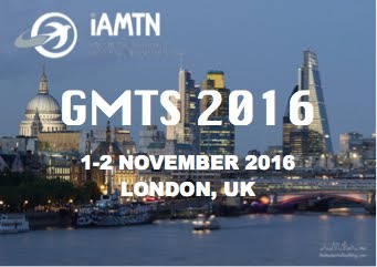 GMTS2016