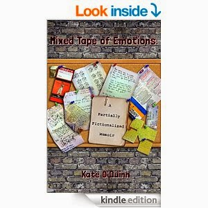 http://www.amazon.com/Mixed-Tape-Emotions-Partially-Fictionalized-ebook/dp/B00M61EEAS/ref=sr_1_5?ie=UTF8&qid=1406597041&sr=8-5&keywords=mixed+tape