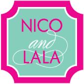 Nico & Lala