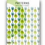 * Patterns