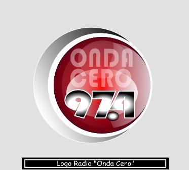 Proyecto para Logo de Radio