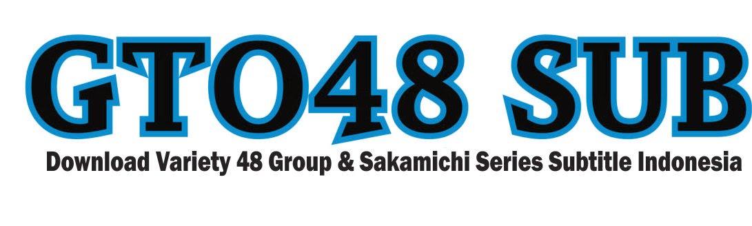 GTO48SUB