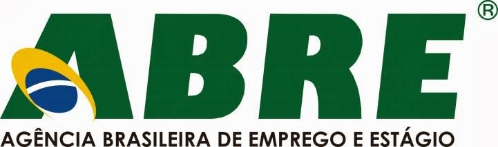 ABRE - Agência Brasileira de Emprego e Estágio