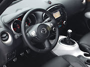 2012 NISSAN JUKE SHIRO. In line with Nissan's philosophy of constant .