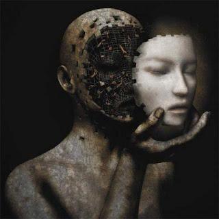 Οι Εγωϊκές Σκέψεις - Ψυχολογία | Αυτογνωσία.