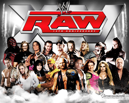 WWE.Monday.Night.RAW.2014.02.03