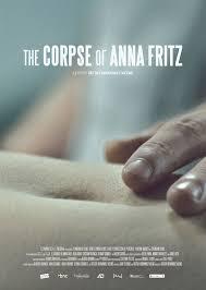 The Corpse Of Anna Fritz - Đang cập nhật